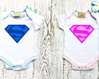 Supergirl svg #3, Download drawings