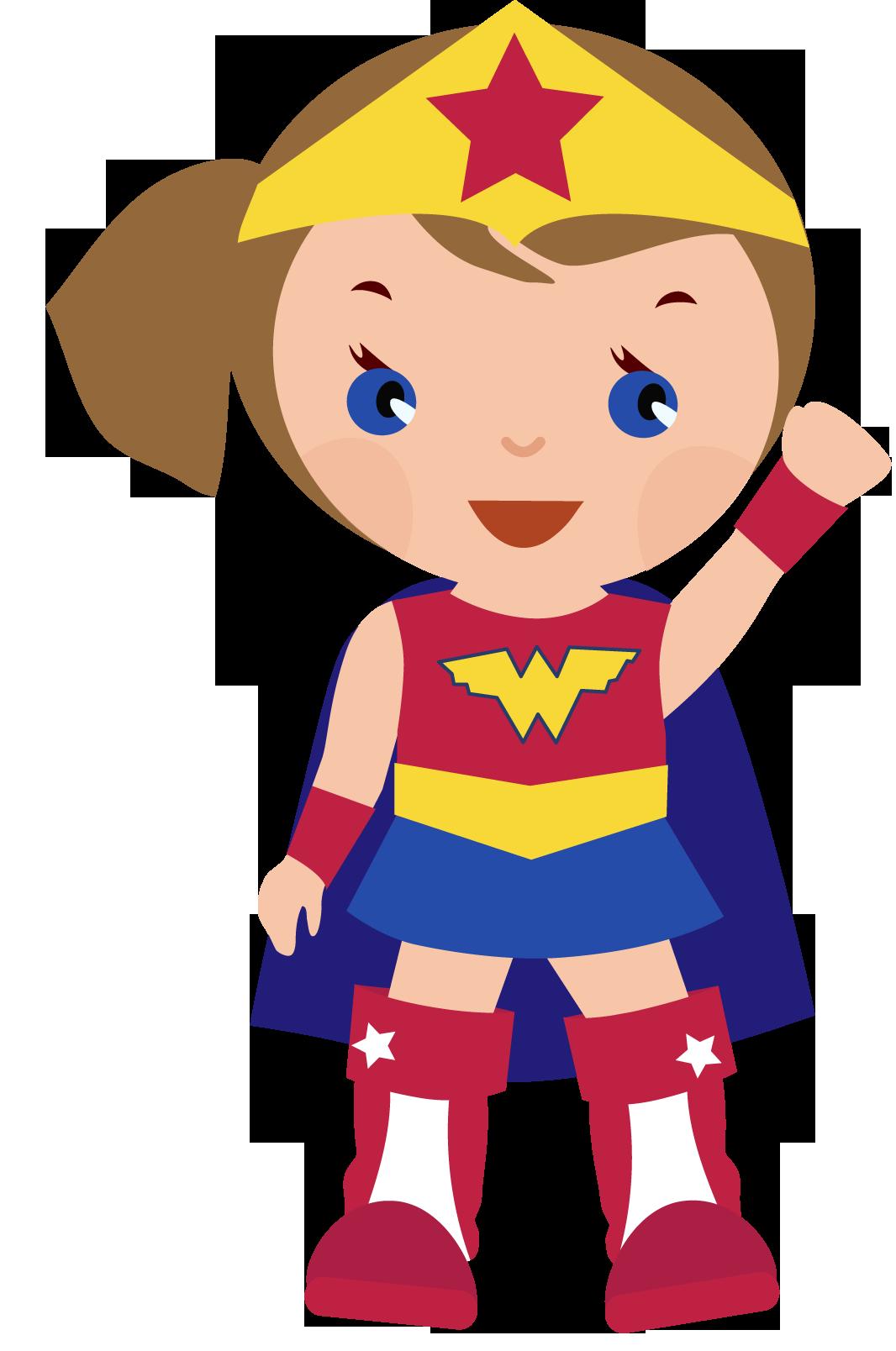 Superhero clipart #9, Download drawings