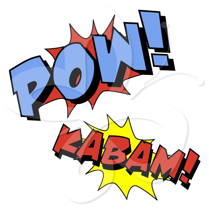 Superhero clipart #8, Download drawings
