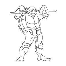 Superhero coloring #14, Download drawings