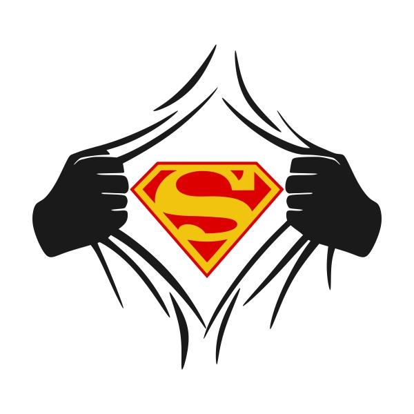Superhero svg #14, Download drawings