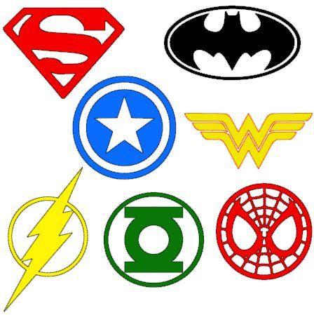 Superhero svg #9, Download drawings