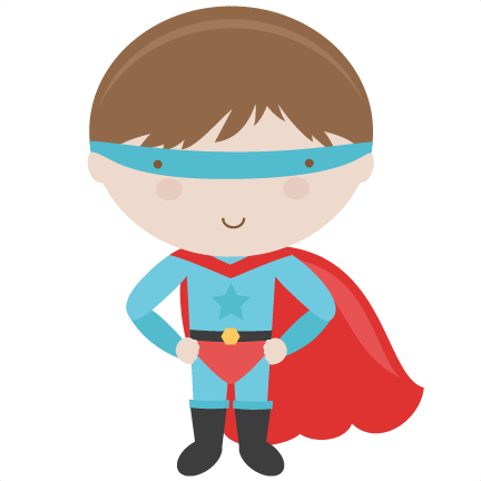 Superhero svg #1, Download drawings