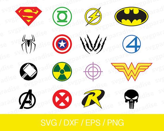 Superhero svg #12, Download drawings