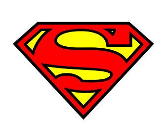 Superhero svg #11, Download drawings