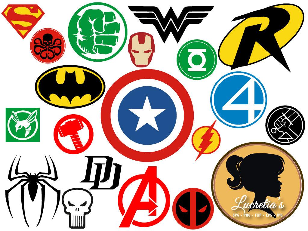 Superhero svg #19, Download drawings