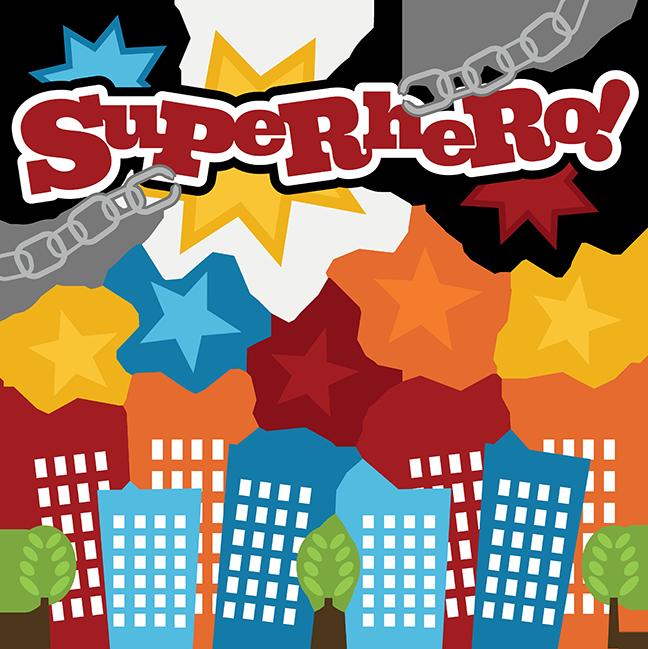 Superhero svg #3, Download drawings