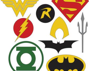 Superhero svg #18, Download drawings