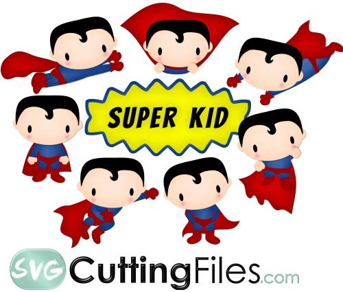 Superhero svg #10, Download drawings