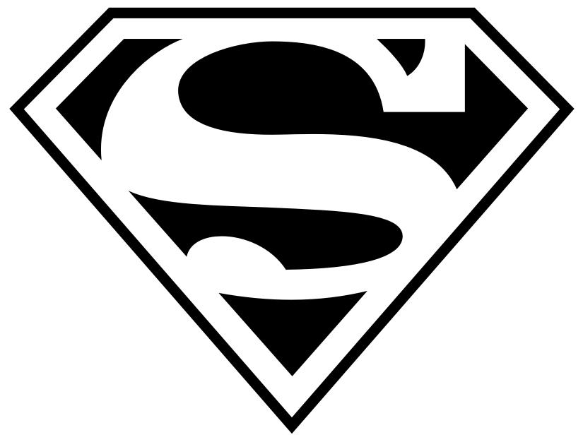 superman svg free #149, Download drawings