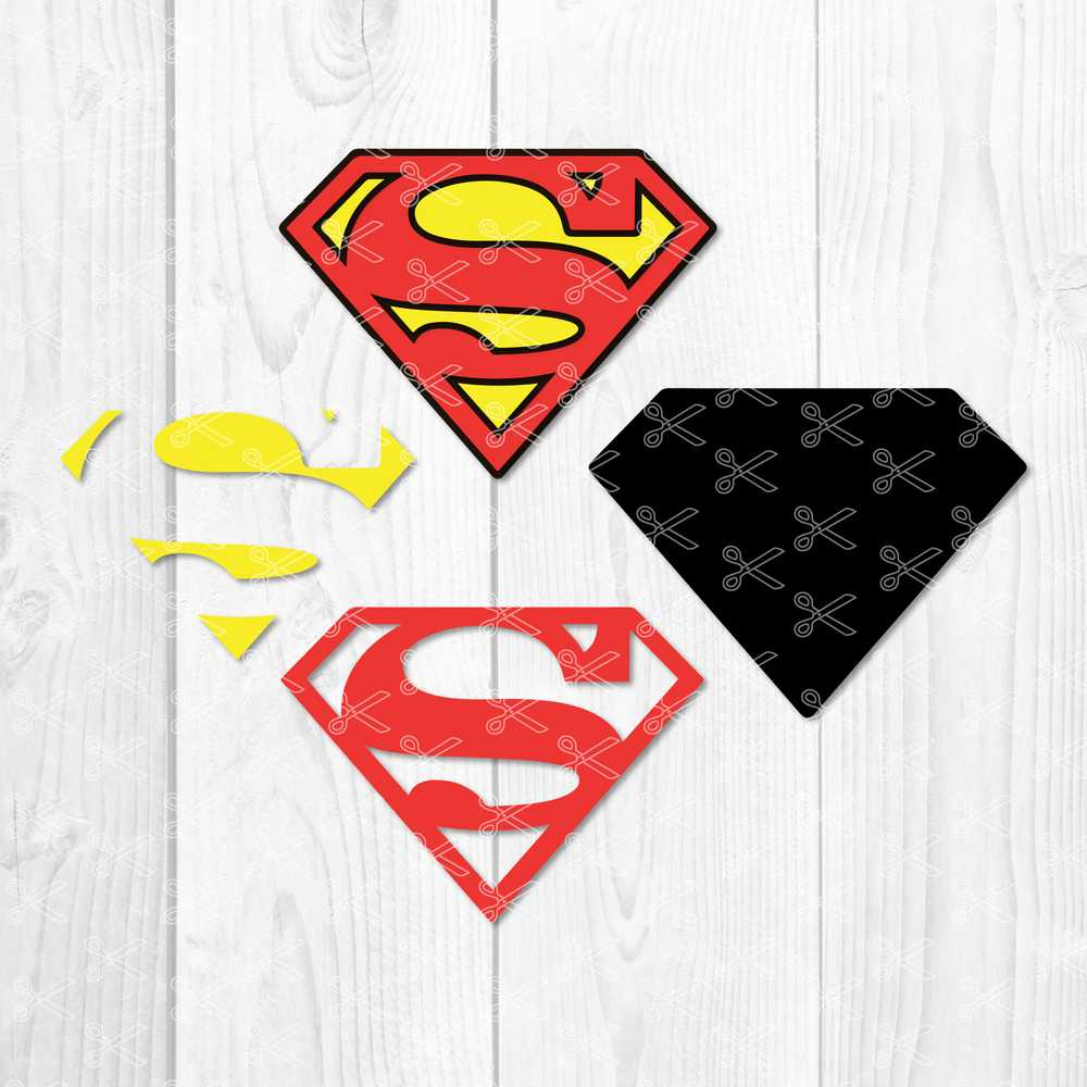 superman svg free #148, Download drawings