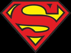 superman svg free #176, Download drawings