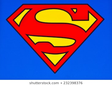 superman svg free #173, Download drawings