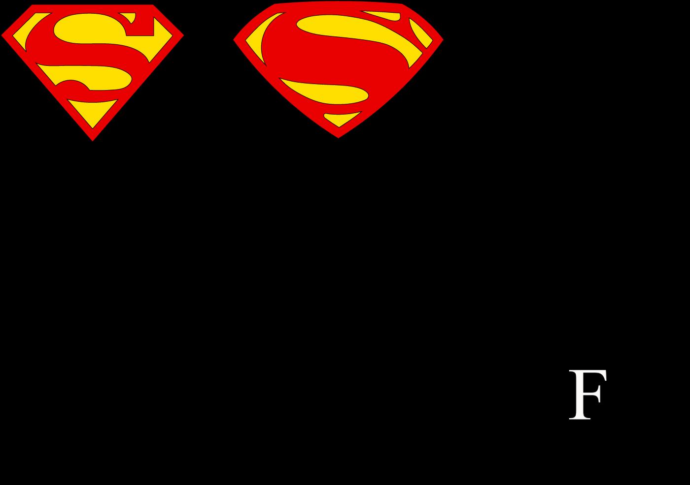 superman svg free #152, Download drawings