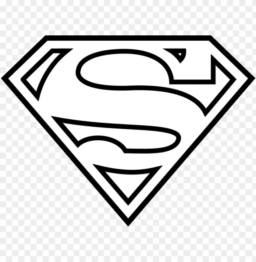 superman svg free #175, Download drawings