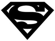 superman svg free #171, Download drawings