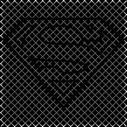 superman svg free #155, Download drawings