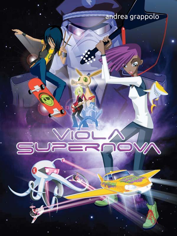 Supernova svg #10, Download drawings