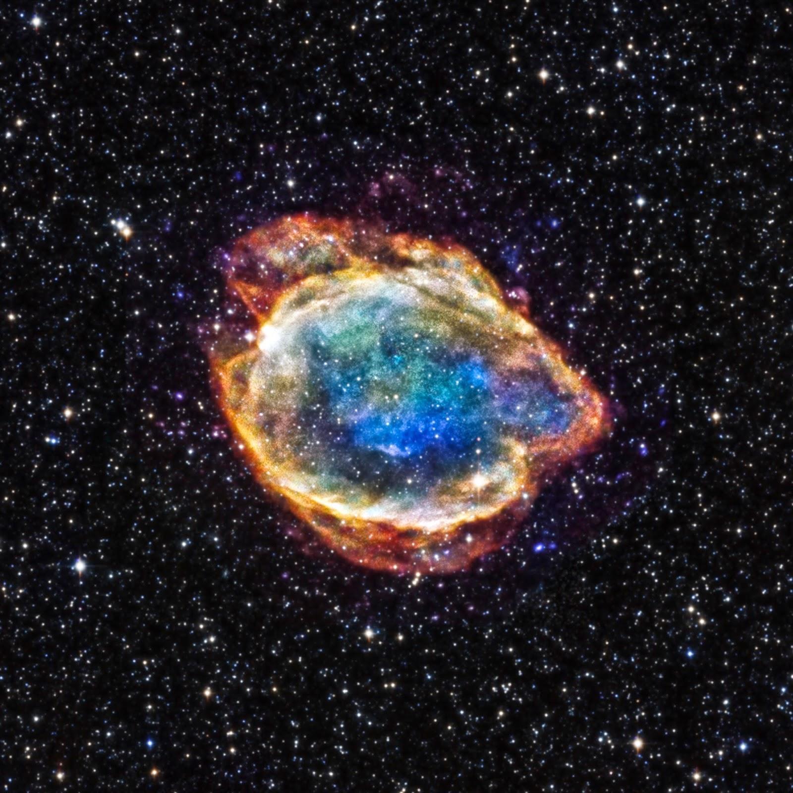 Supernova svg #15, Download drawings