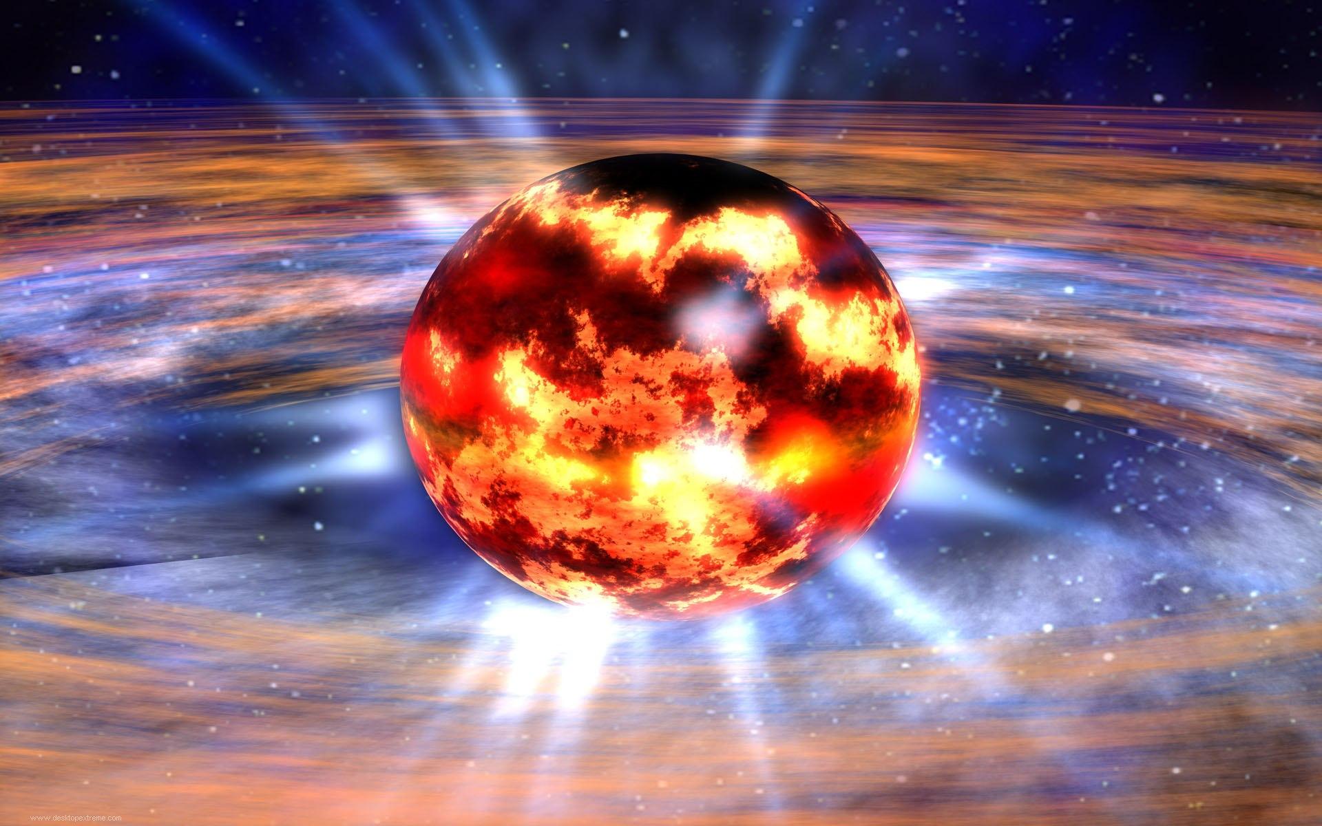 Supernova svg #13, Download drawings