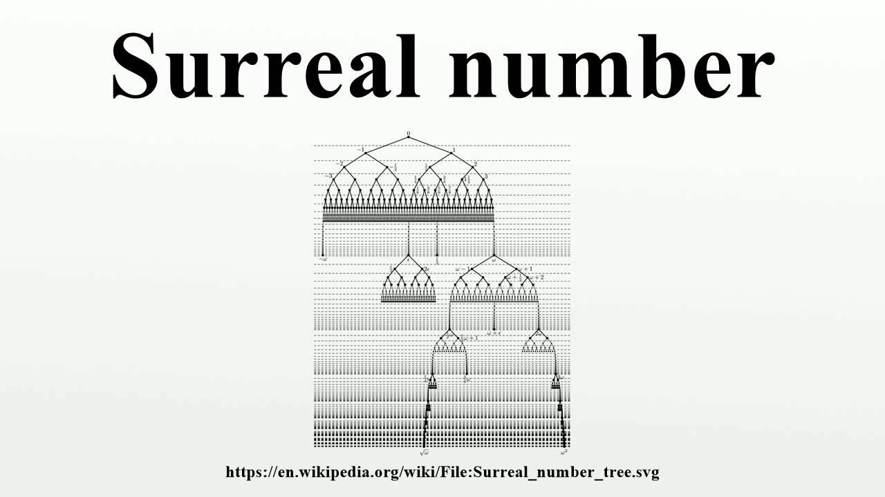 Surreal svg #7, Download drawings