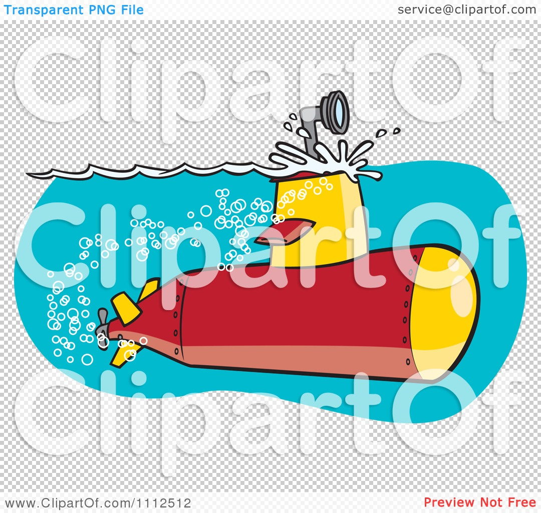 Surface clipart #3, Download drawings