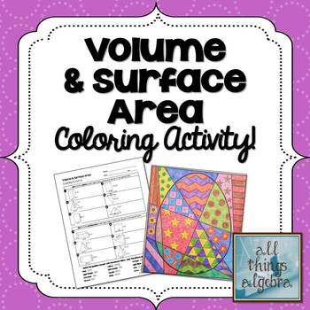 Volume coloring #19, Download drawings