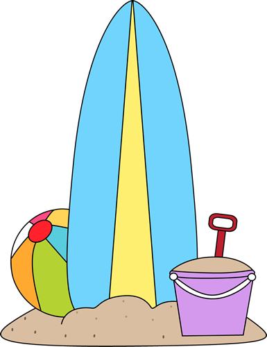 Surfboard clipart #18, Download drawings