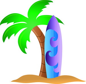 Surfboard clipart #12, Download drawings