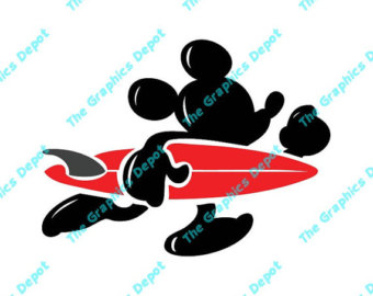 Surfboard svg #16, Download drawings