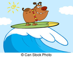 Surfing clipart #4, Download drawings