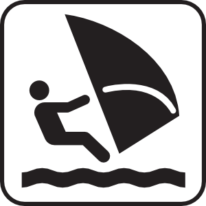 Surfing svg #8, Download drawings