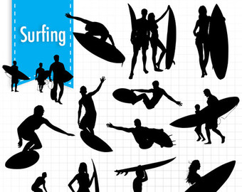 Surfing svg #18, Download drawings