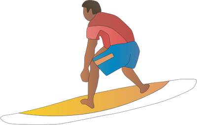 Surfing svg #15, Download drawings