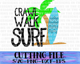 Surfing svg #3, Download drawings