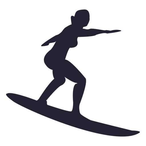 Surfing svg #9, Download drawings