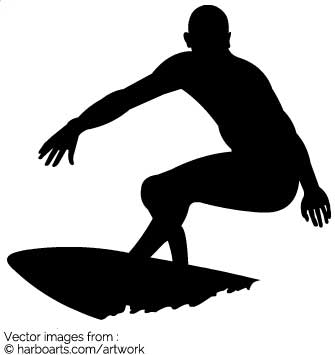Surfing svg #13, Download drawings