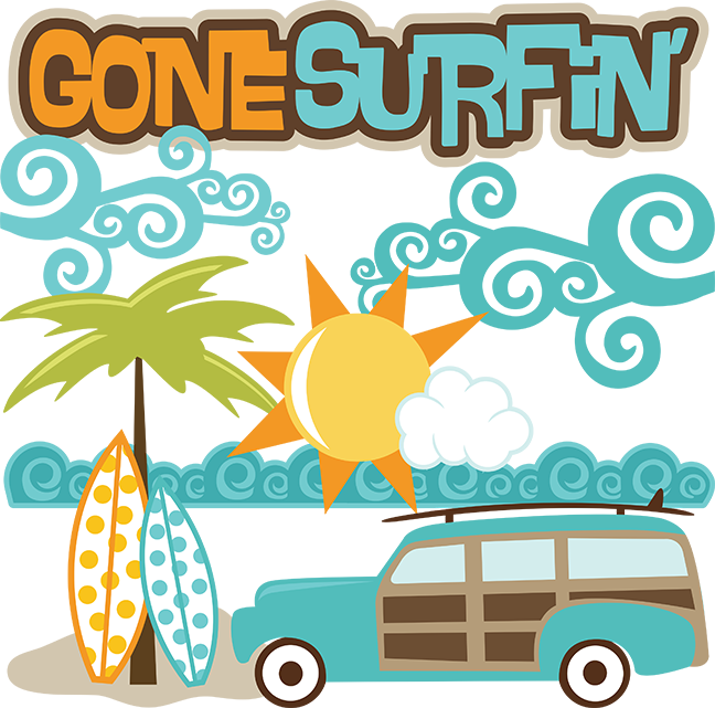 Surfing svg #12, Download drawings