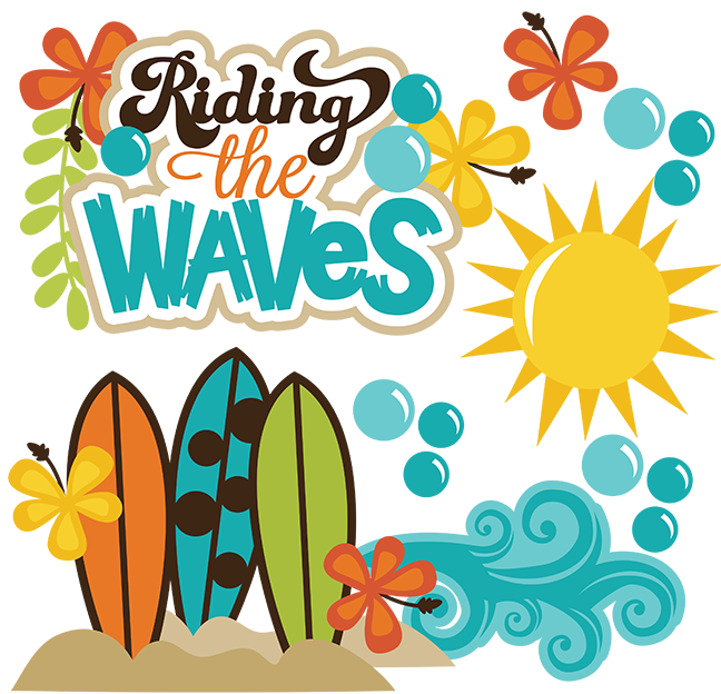 Surfing svg #4, Download drawings