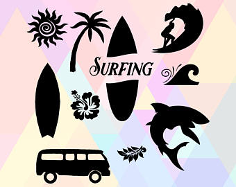 Surfing svg #19, Download drawings