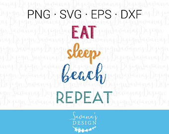 Surfing svg #1, Download drawings