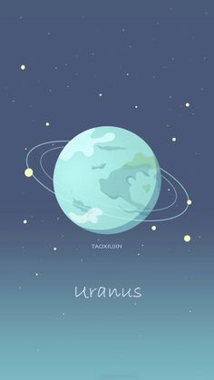 Surreal Planet Sky svg #19, Download drawings