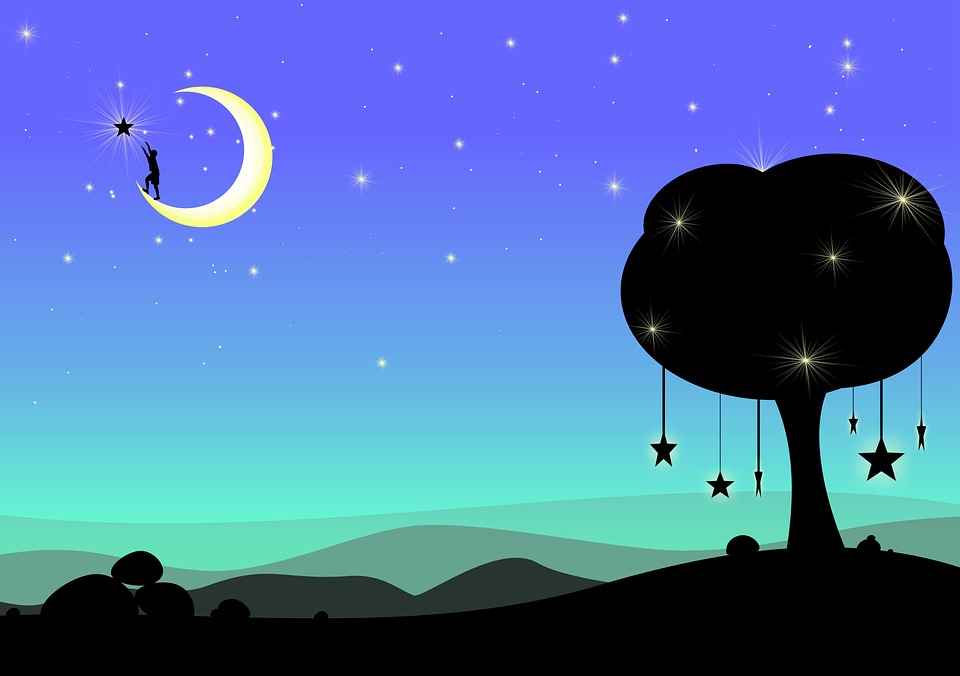 Surreal Planet Sky svg #9, Download drawings