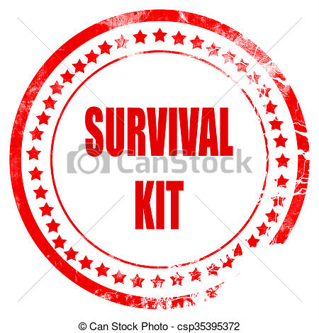 Survival clipart #11, Download drawings