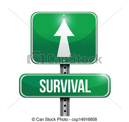 Survival clipart #12, Download drawings