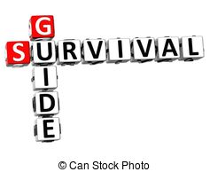 Survival clipart #16, Download drawings