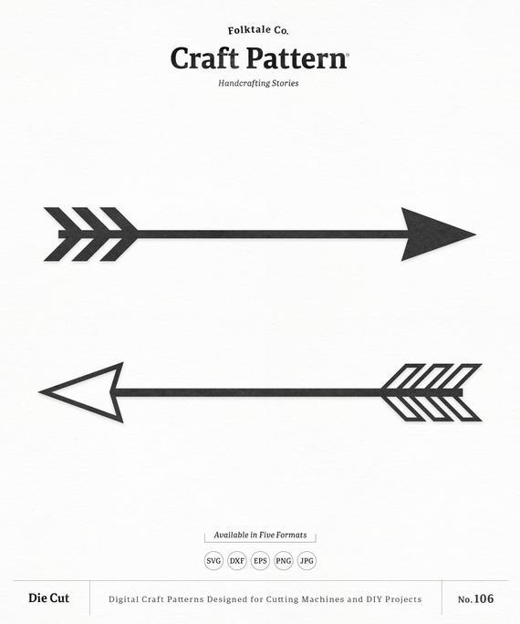 svg arrow #895, Download drawings