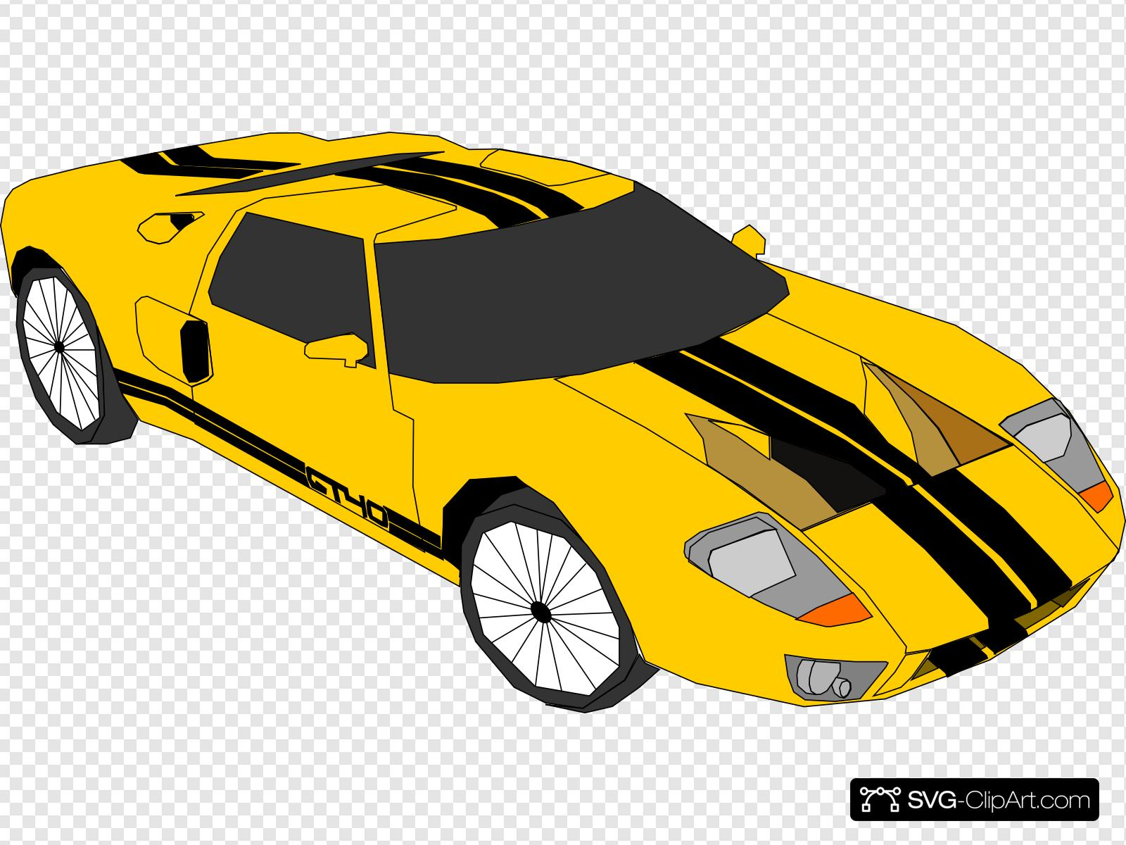 svg auto #735, Download drawings