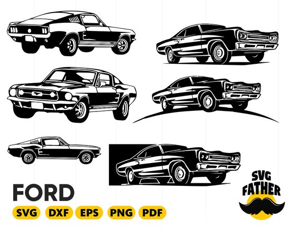 svg auto #723, Download drawings