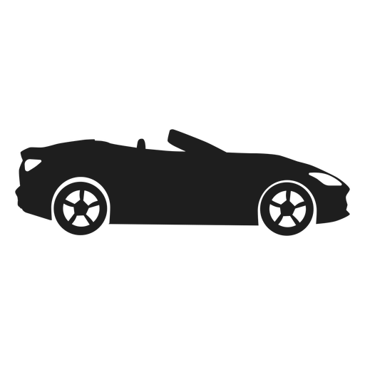 svg auto #742, Download drawings